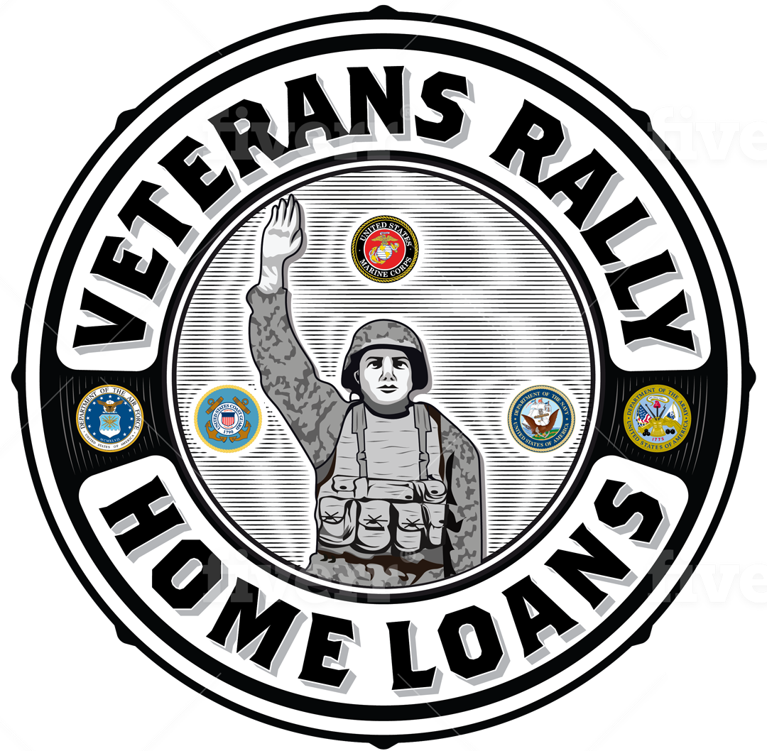 Veteran Rally Home Loans