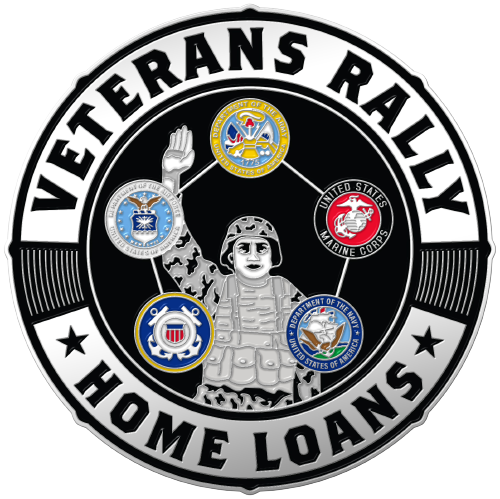 Veteran Rally Home Loans